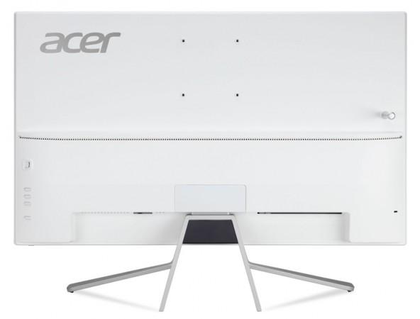 4K-монитор Acer с поддержкой HDR10