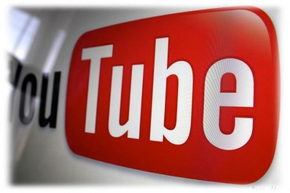 YouTube сильно разряжает батарею на iPhone