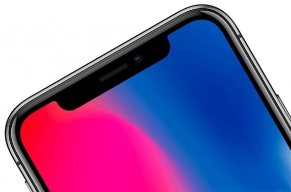 Треск в динамиках iPhone 10