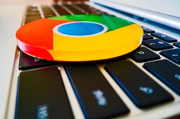 Параллельные задачи Android в Chrome OS