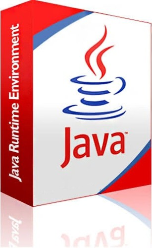 Java SE Runtime Environment 9.0.4 - виртуальная Java машина