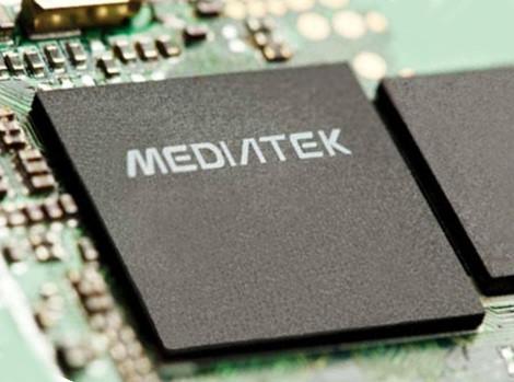 Новые процессоры MediaTek Helio P38, P40 и P70