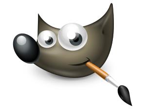 The GIMP 2.10.0 RC1 - графический редактор