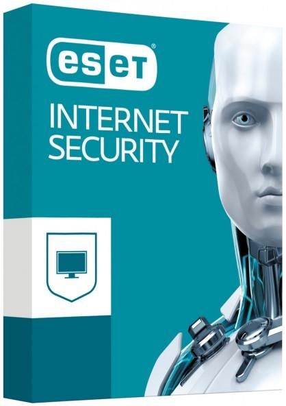 ESET NOD32 Antivirus 11.1.42.1 - хороший антивирус для Windows