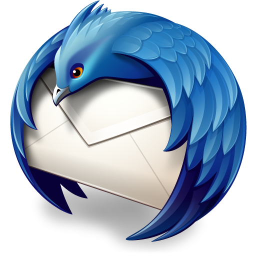 Mozilla Thunderbird 60.0 Beta 4 - простая доставка почты на дом