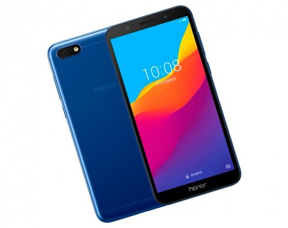 Дешевый Huawei Honor 7