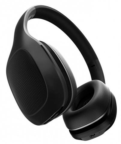 Xiaomi Mi Bluetooth Headset 10 часов на одной зарядке