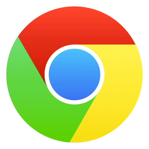 Google Chrome 67.0.3396.99 - самый передовой браузер