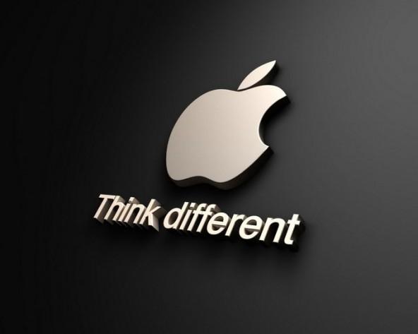 Apple больше не инновационная компания