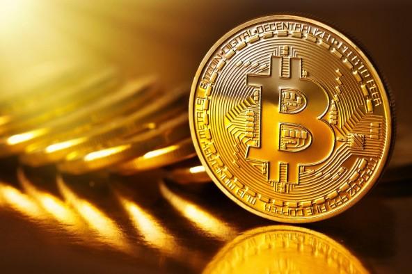 За 12 дней рынок криптовалют упал на 20 %