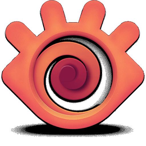 XnView 2.46 - отличная смотрелка картинок для Windows