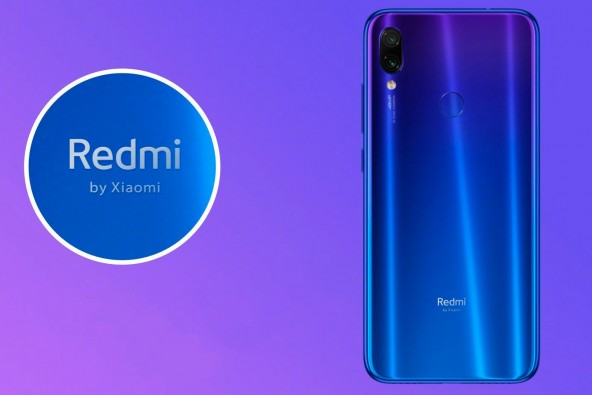 Представлен Redmi Note 7 за $146