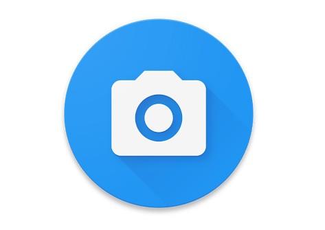 Open Camera 1.45.2 - расширь возможности камеры своего смартфона