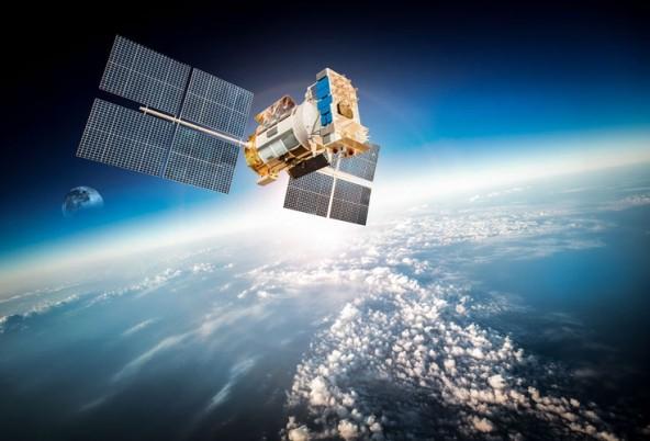 С 6 по 7 апреля глобальный сброс GPS