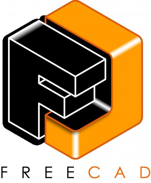 FreeCAD 0.18.16093 RC - отличный бесплатный САПР пакет