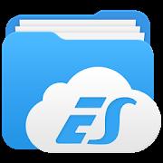 ES Проводник 4.2.0.3.3 - лучший файловый менеджер для Android