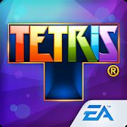 TETRIS 3.0.10 - любимая игра всех поколений