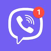 Viber: Звонки и Сообщения 10.8.0.4 - очень популярный мессенджер