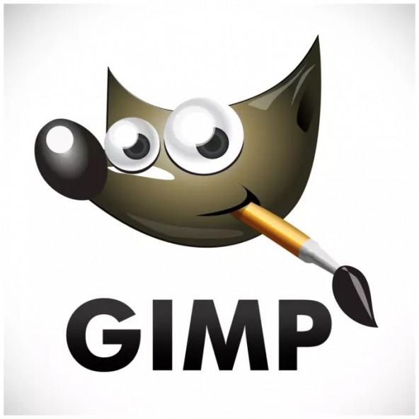 The GIMP 2.10.12.1 x64 - графический редактор